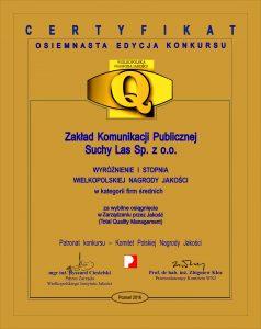 suchy-las-logo