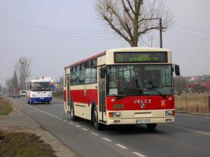 dscn1249